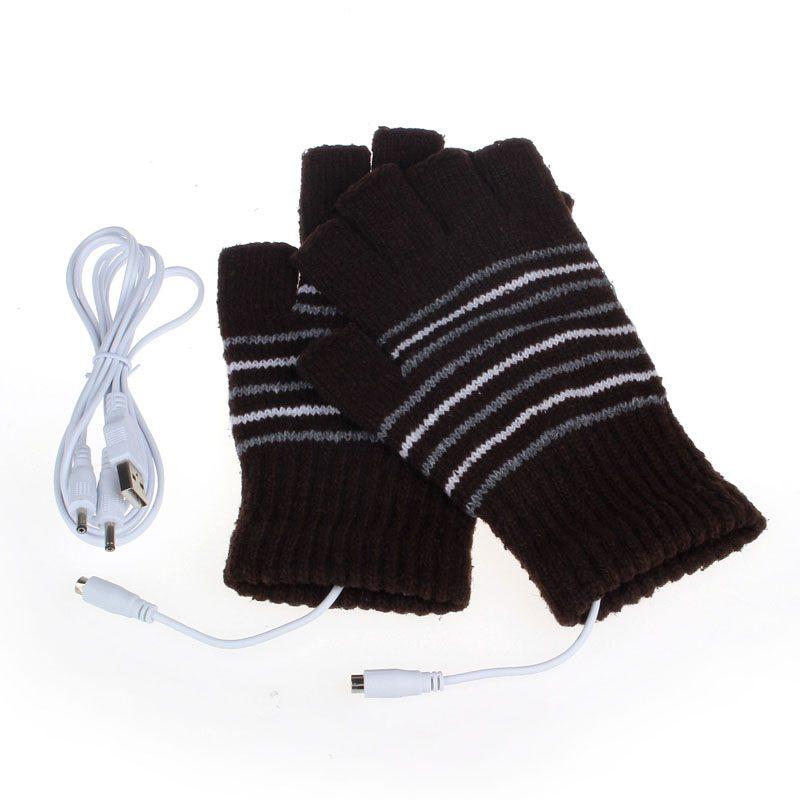 hand-warmer1