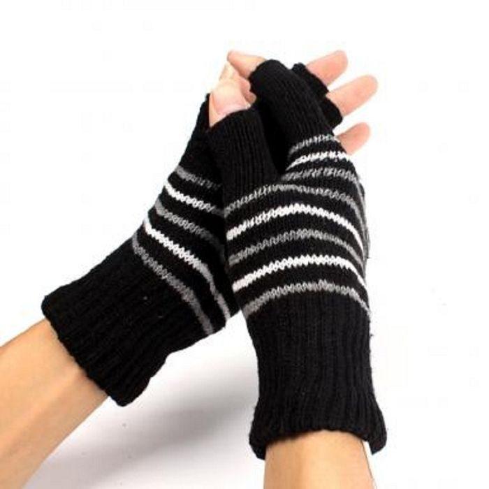 hand-warmer2