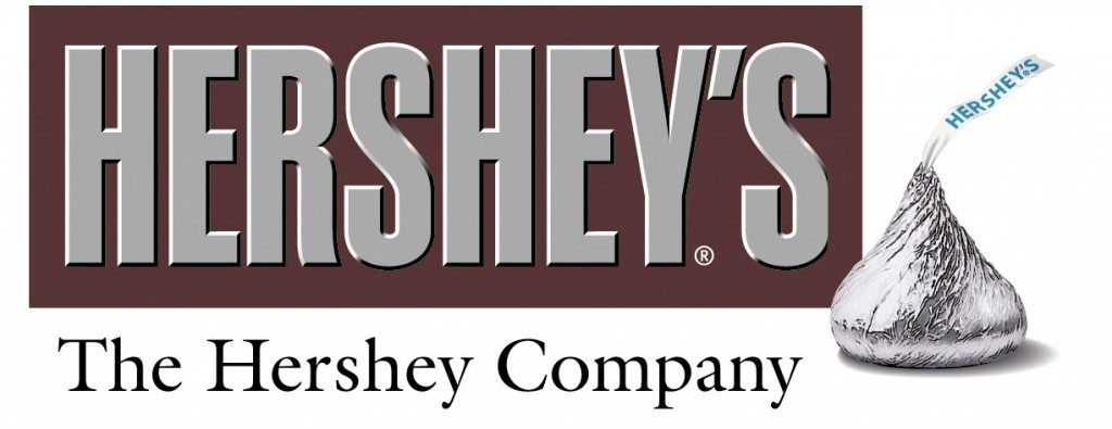 hershey-co-hsy1