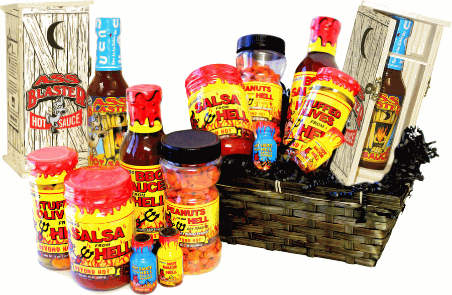 hot-sauce-gift-basket1