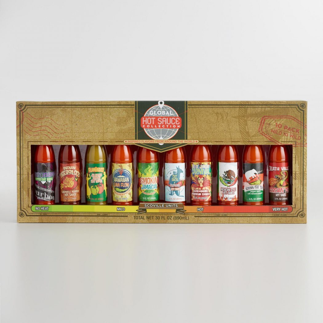 hot-sauce-gift-basket2