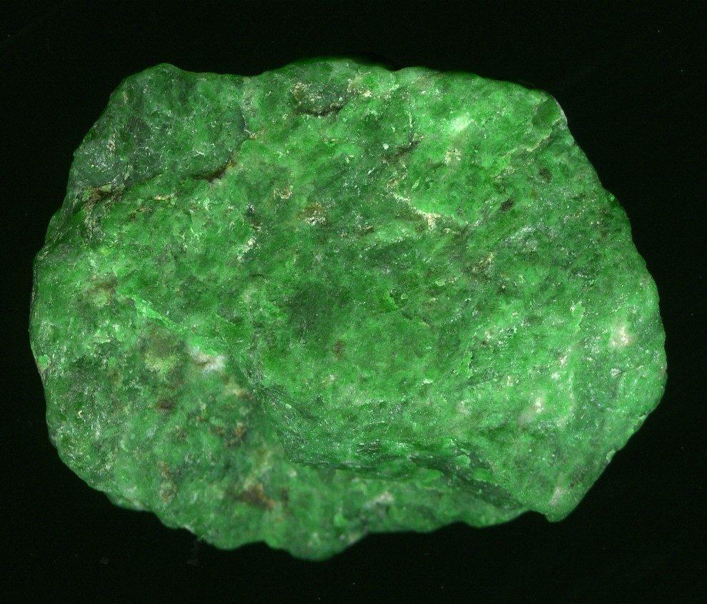 jadeite1