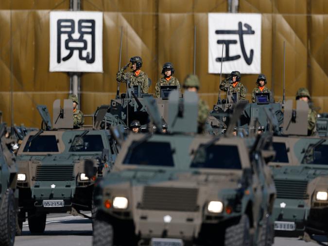 japanese-army-1