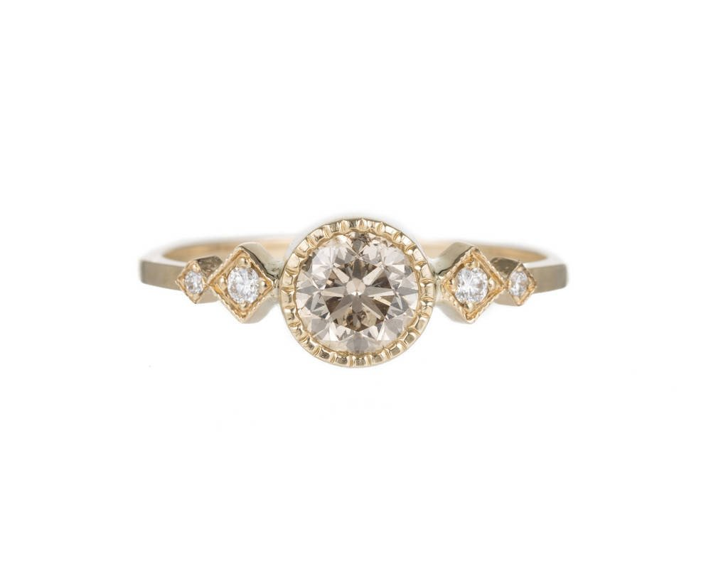 jennie-kwon-champagne-diamond-solitaire-echo-ring1
