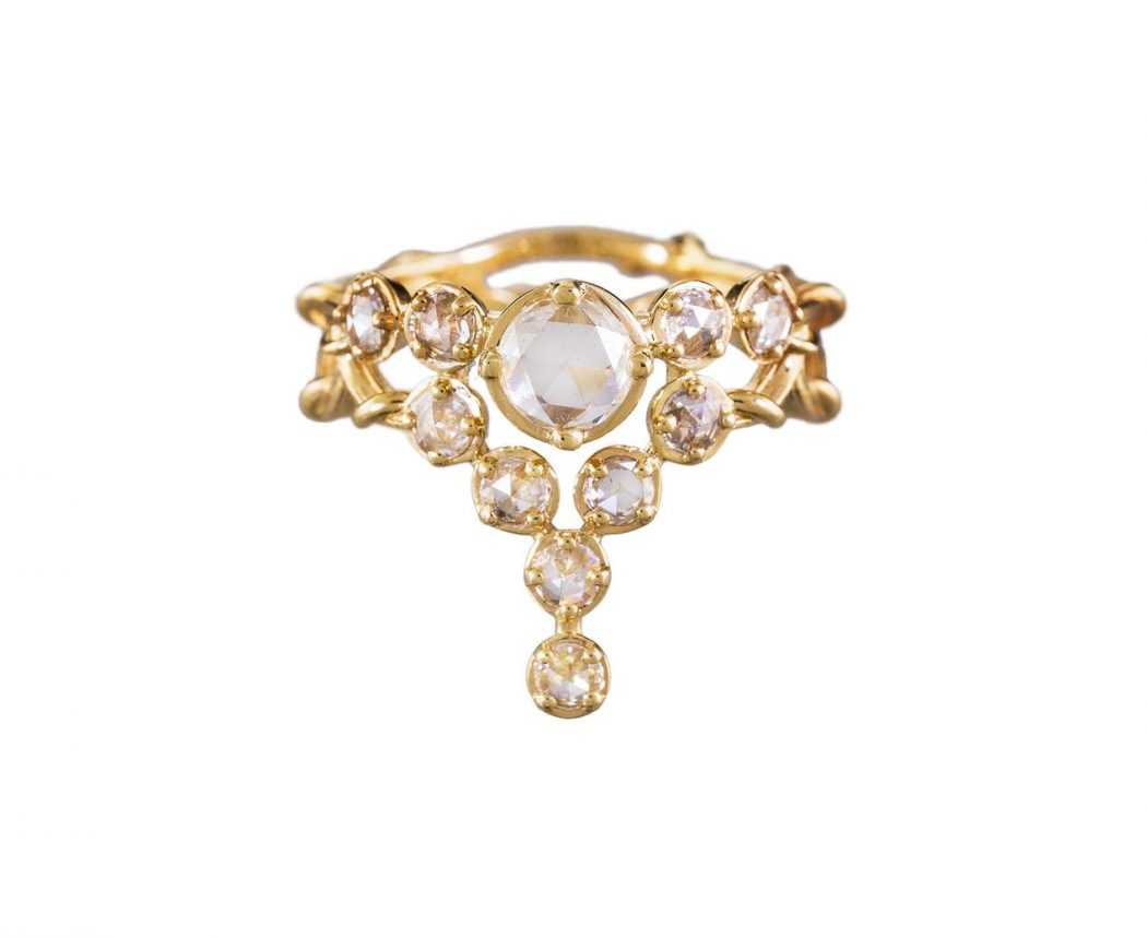 karen-karch-floating-star-diamond-ring1