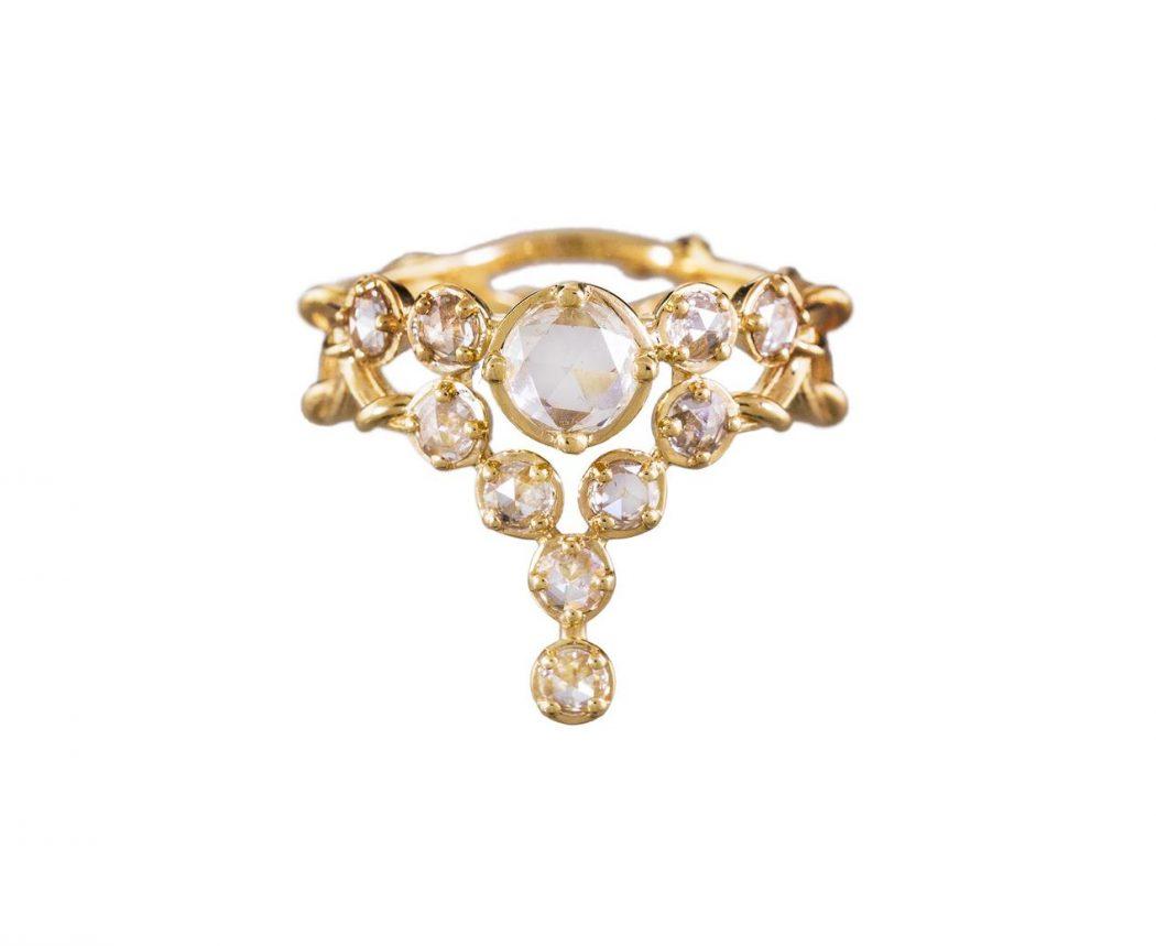 karen-karch-floating-star-diamond-ring1