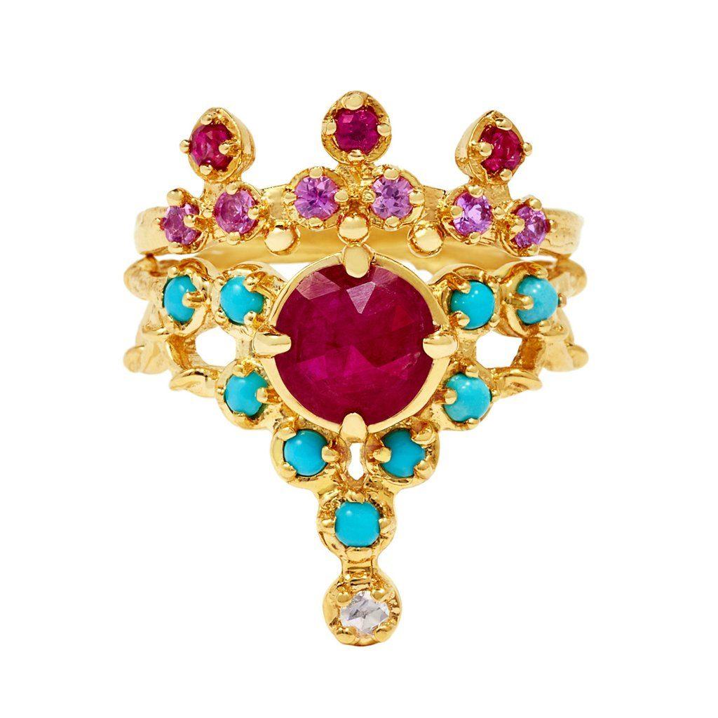 karen-karch-floating-star-diamond-ring2