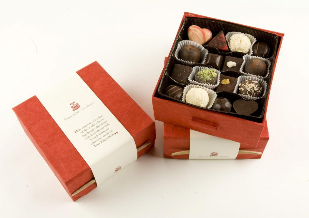 knipschildt-chocolatier1