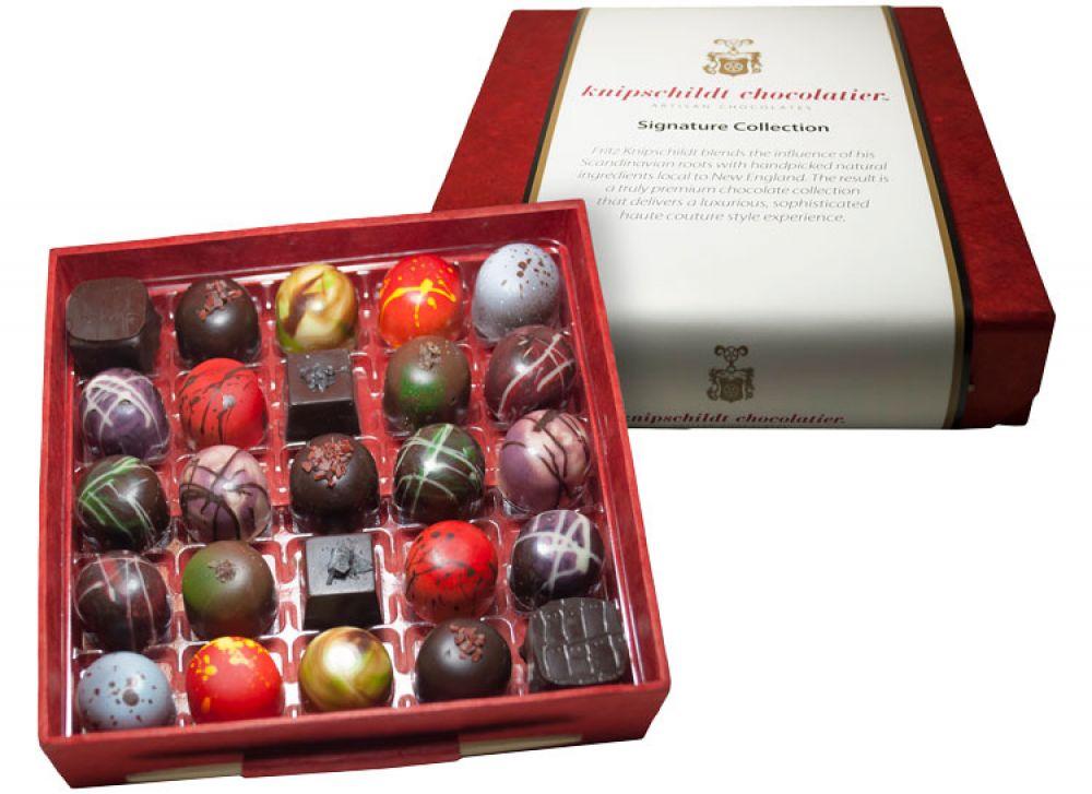 knipschildt-chocolatier2
