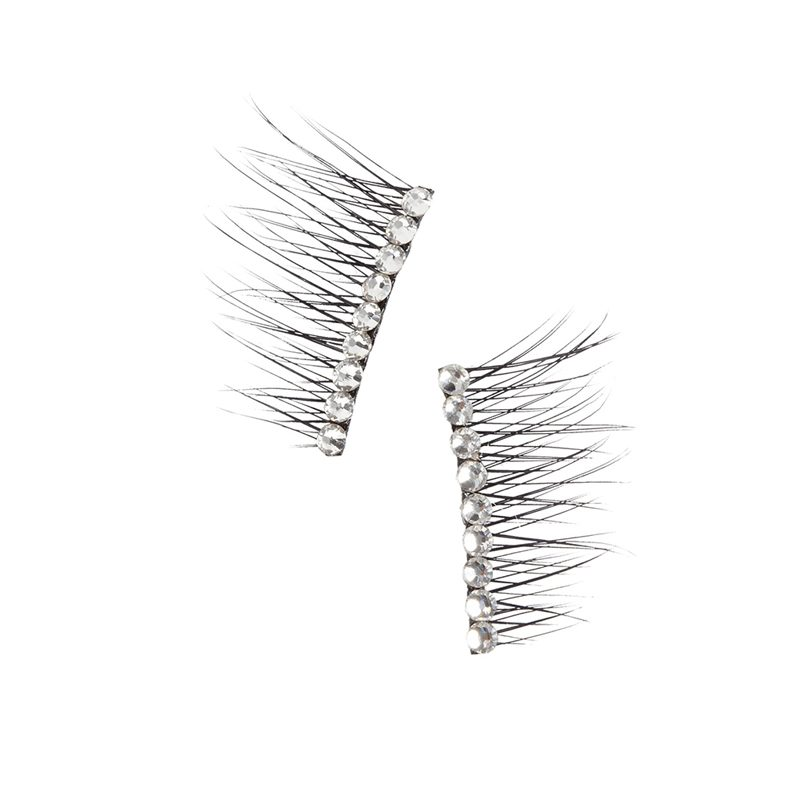 kre-diamond-lashes2