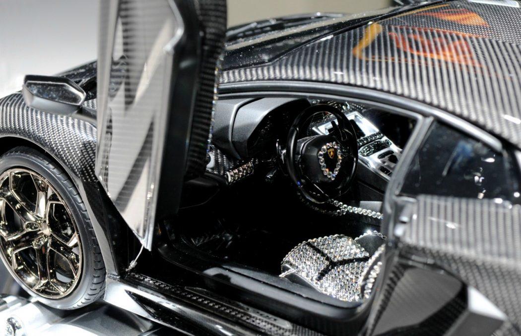 lamborghini-aventador-model-car1