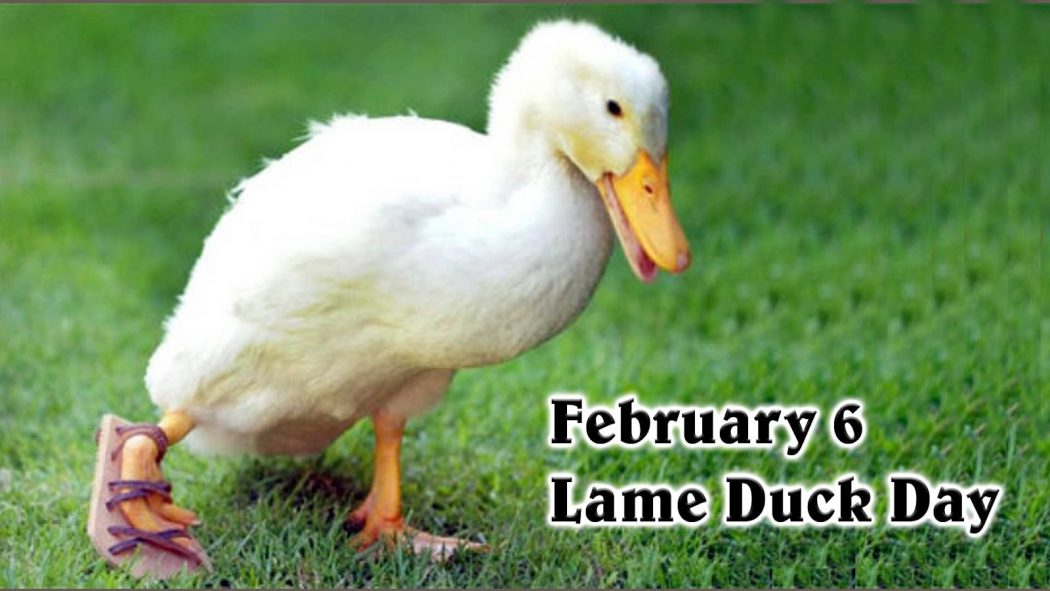 lame-duck-day1