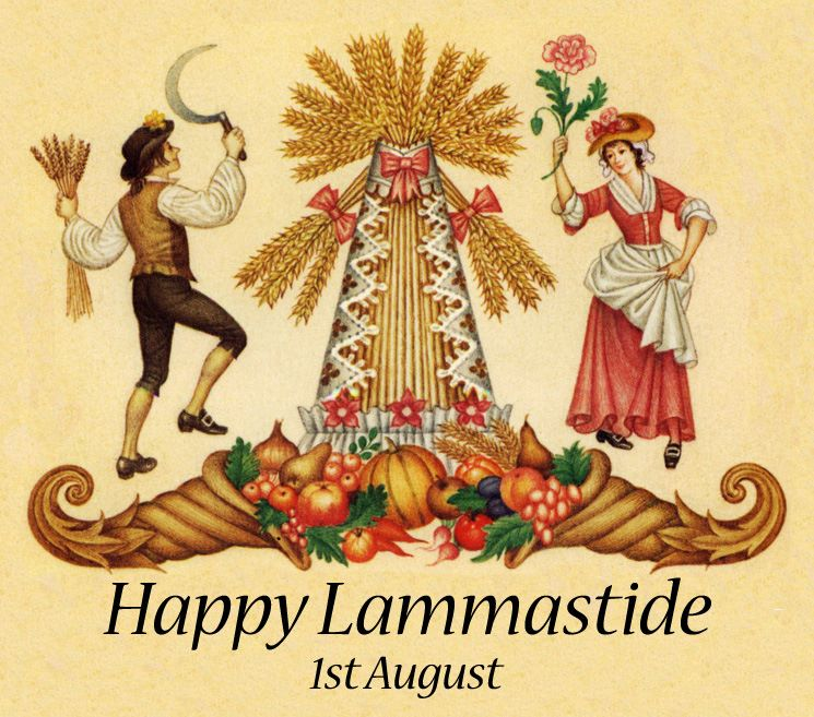 lammas-day1
