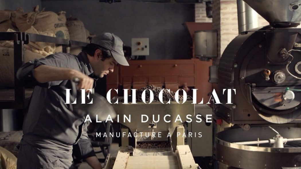 le-chocolat-box-2