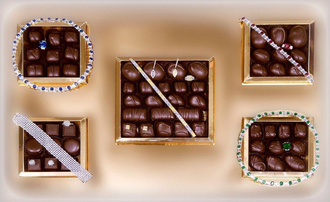 le-chocolat-box1