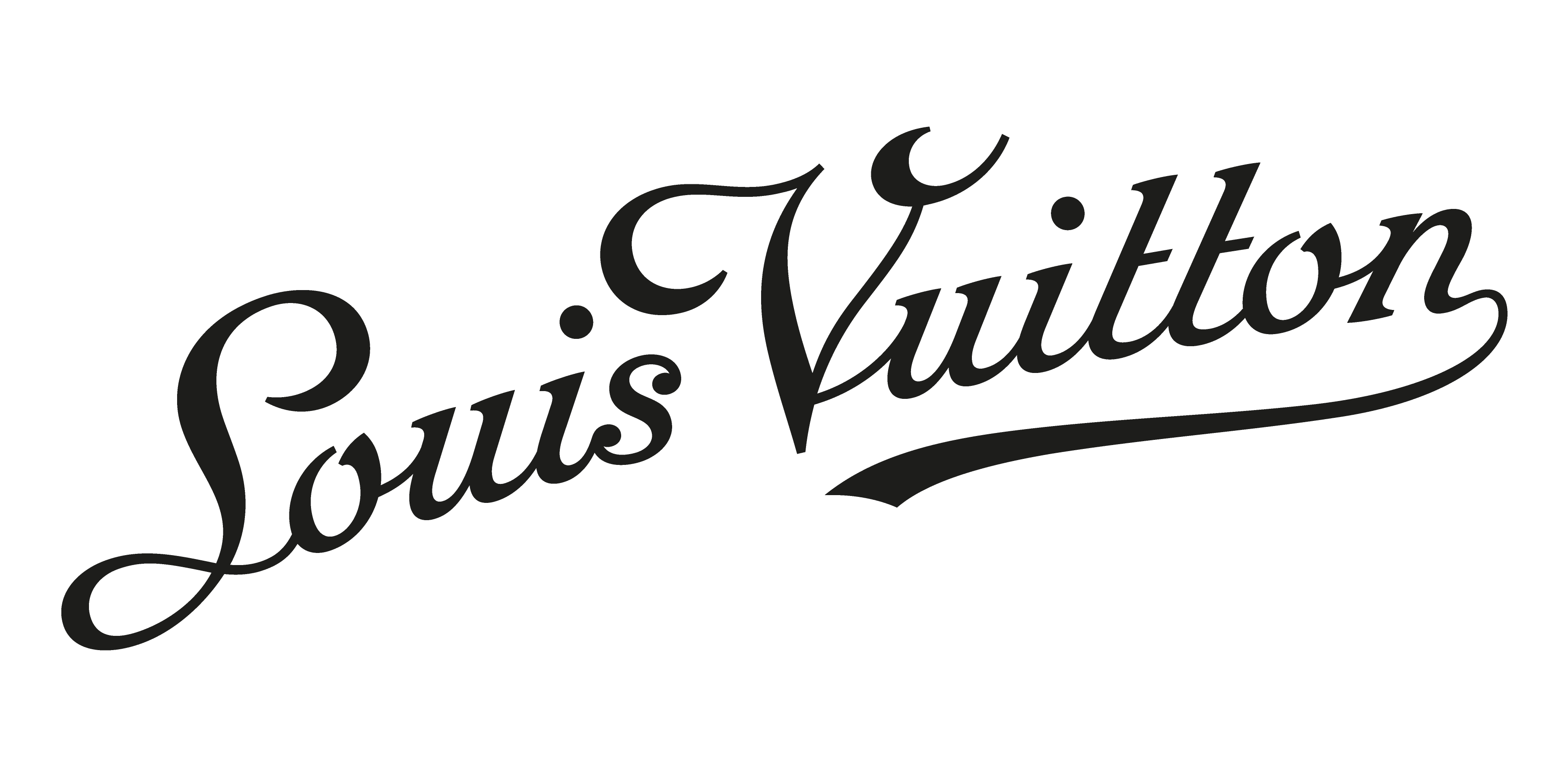 louis-vuitton1