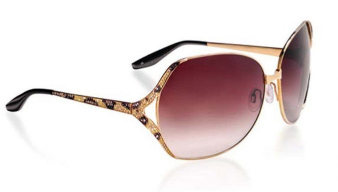 lugano-diamonds-sunglasses