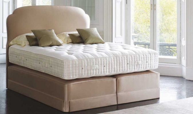 majesty-vi-spring-bed