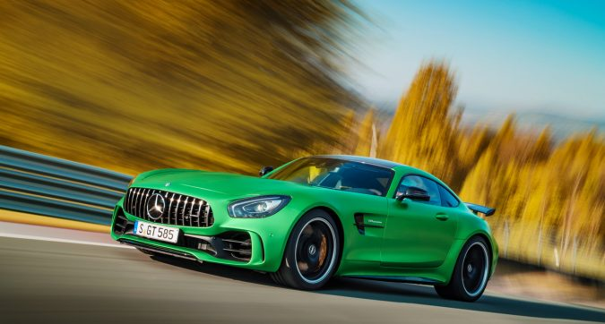 mercedes-benz-vehicles-amg-gt-r