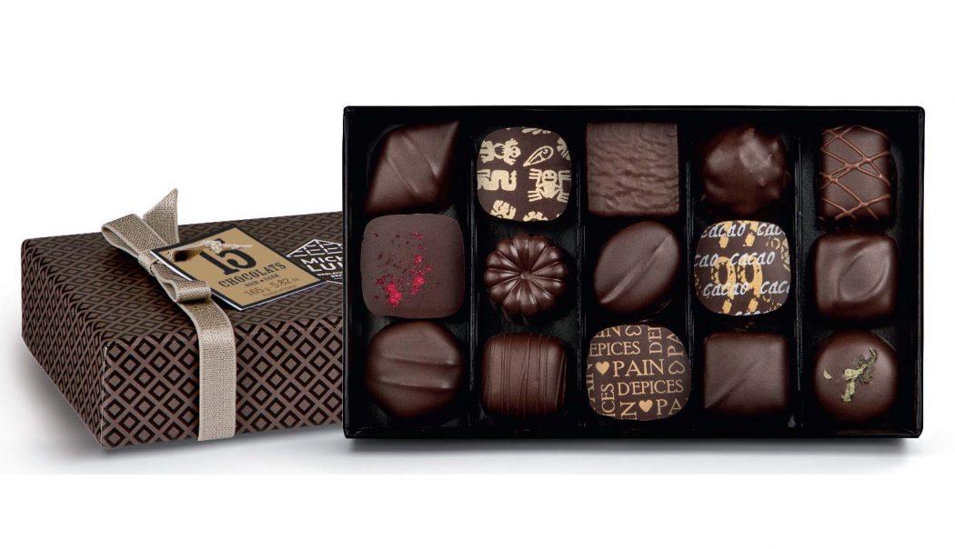 michel-cluizel-box-of-assorted-treats1