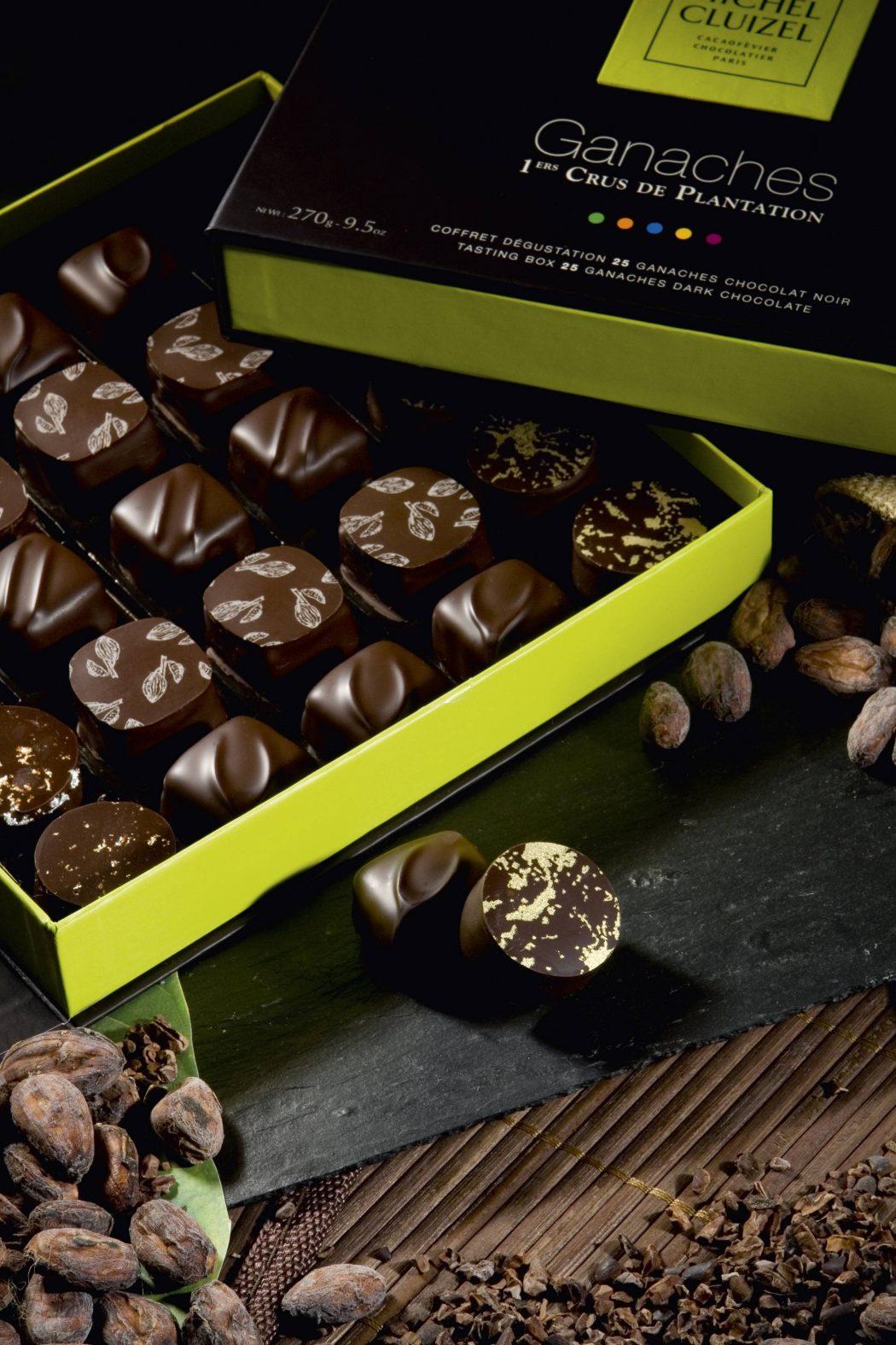 michel-cluizel-box-of-assorted-treats2