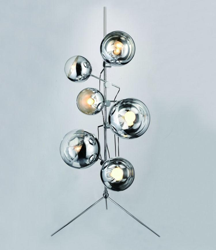 mirror-ball-floor-lamp1