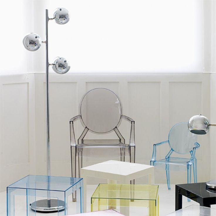 mirror-ball-floor-lamp2