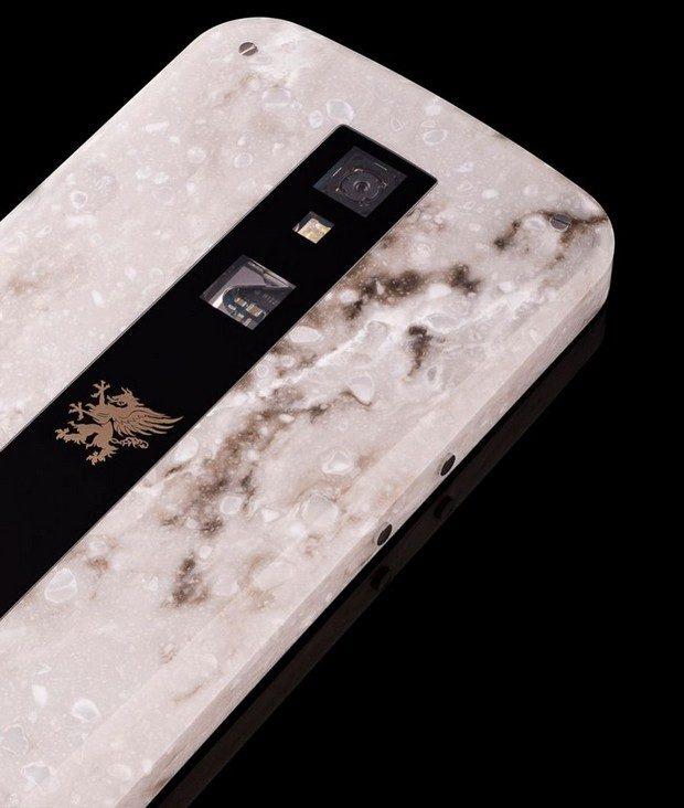 mobiado-grand-touch-em-marble