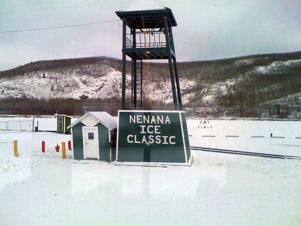 nenana-ice-classic3