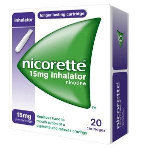 nicorette1