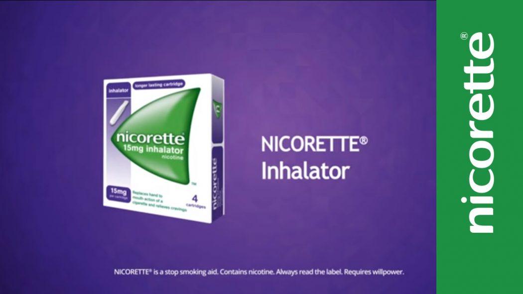 nicorette2