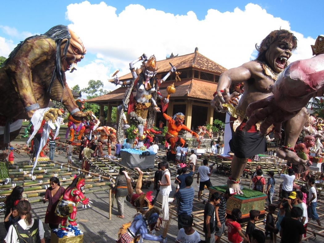 nyepi-day2