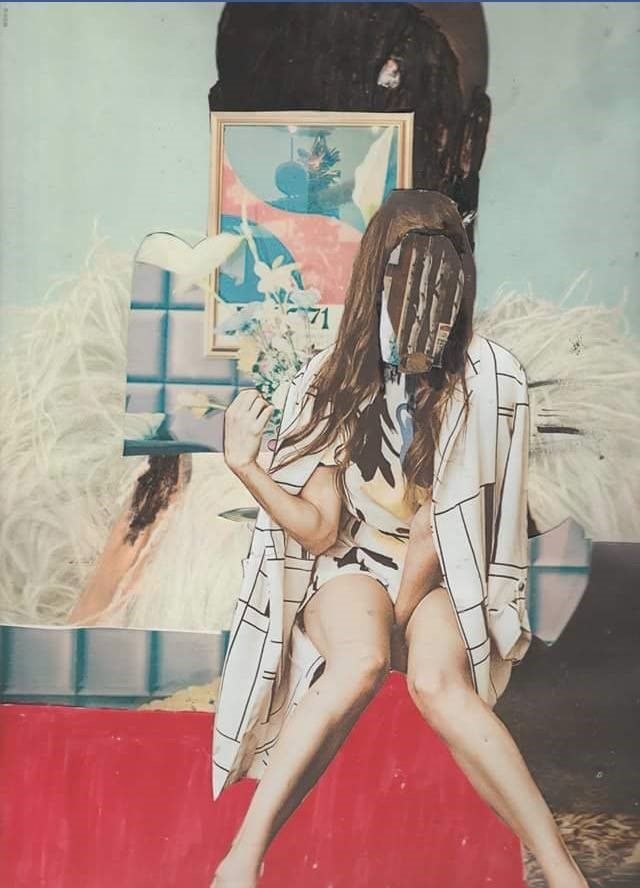 oltre-collage-collective-collage-italian-artists1