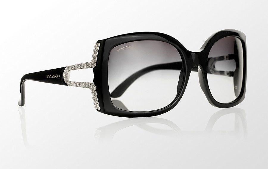 parentesi-diamond-sunglasses