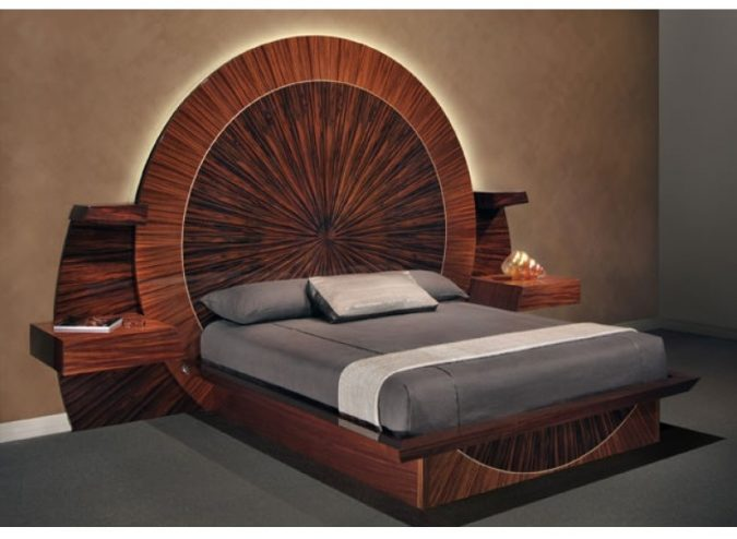 parnian-furniture-sunset-bed