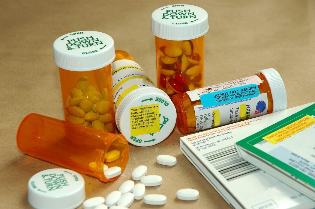 prescription-drugs1