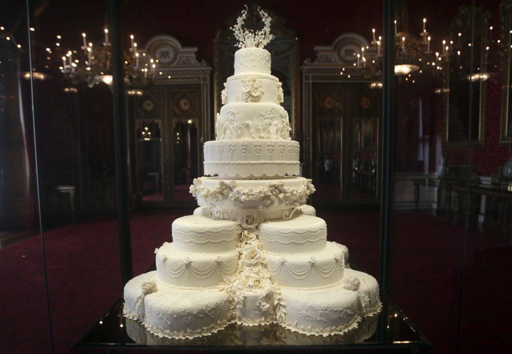prince-william-and-kate-middletons-royal-wedding-cake2