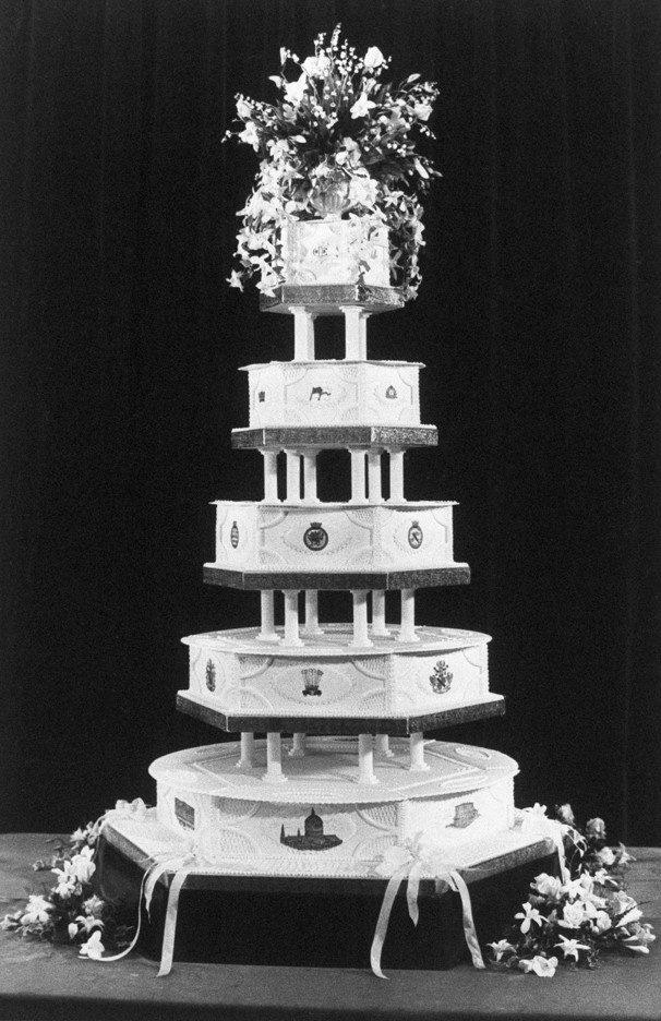 princess-diana-and-prince-charles-wedding-cake2