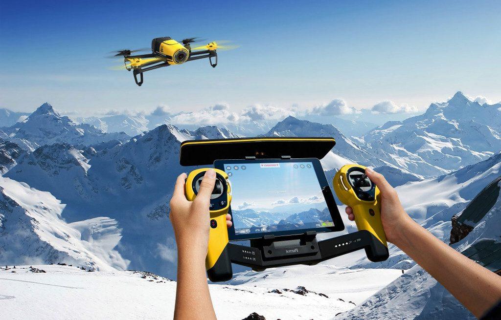 quadcopter-drone1