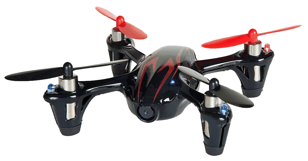 quadcopter-drone2