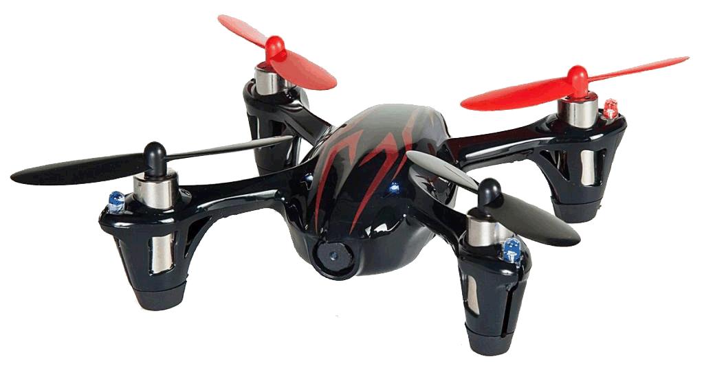 quadcopter-drone2