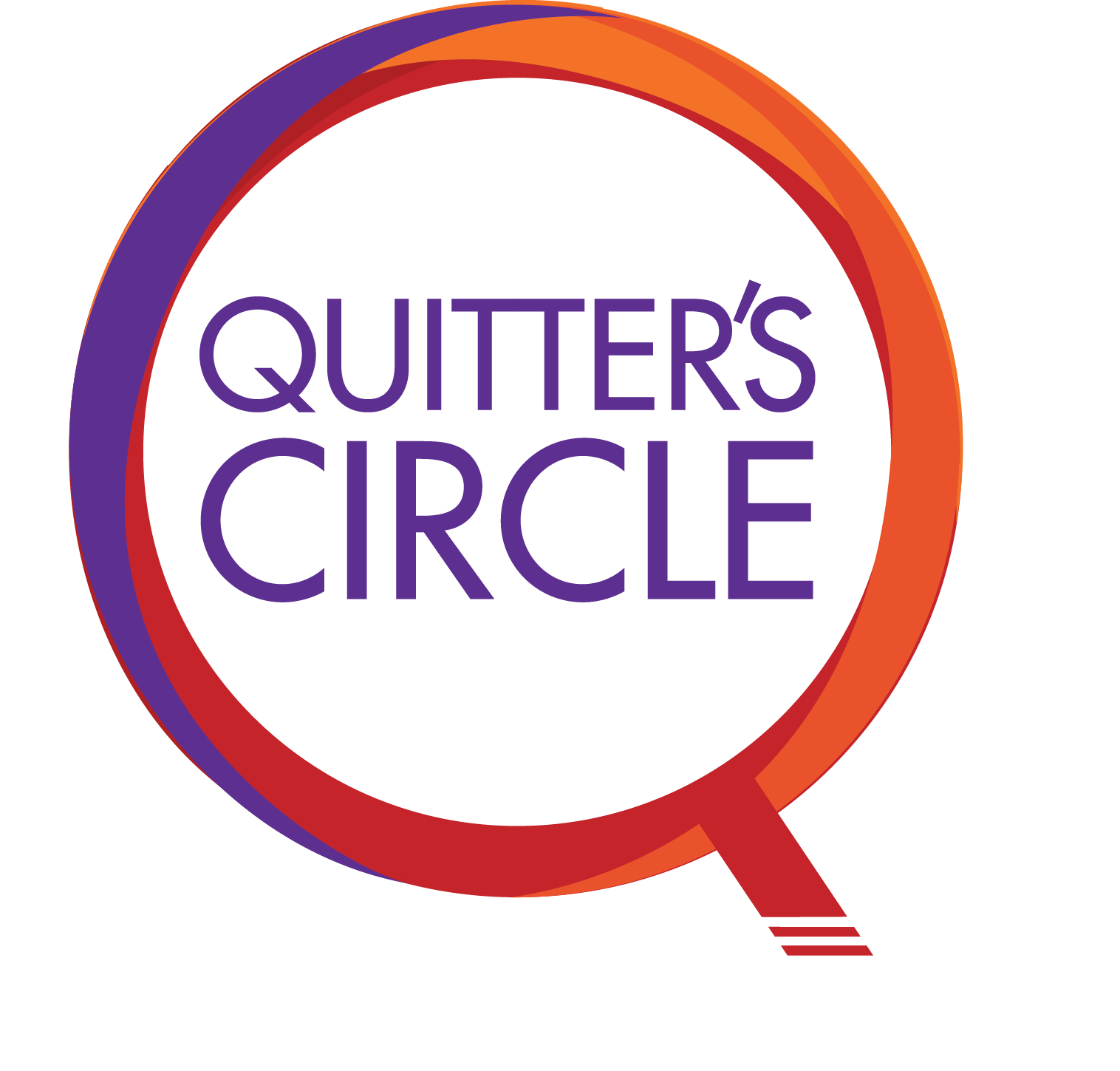 quitters-circle1