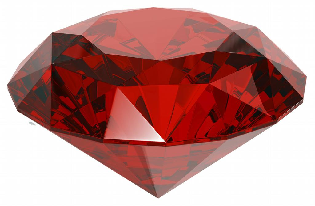 red-diamonds2