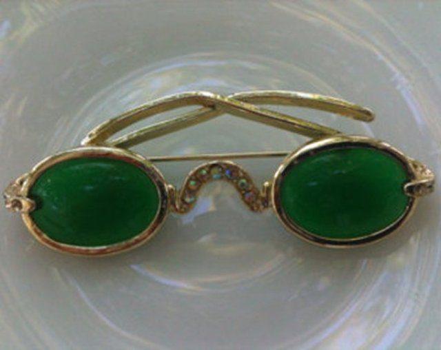 shiels-emrald-sunglasses