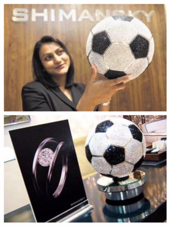 shimansky-soccer-ball2
