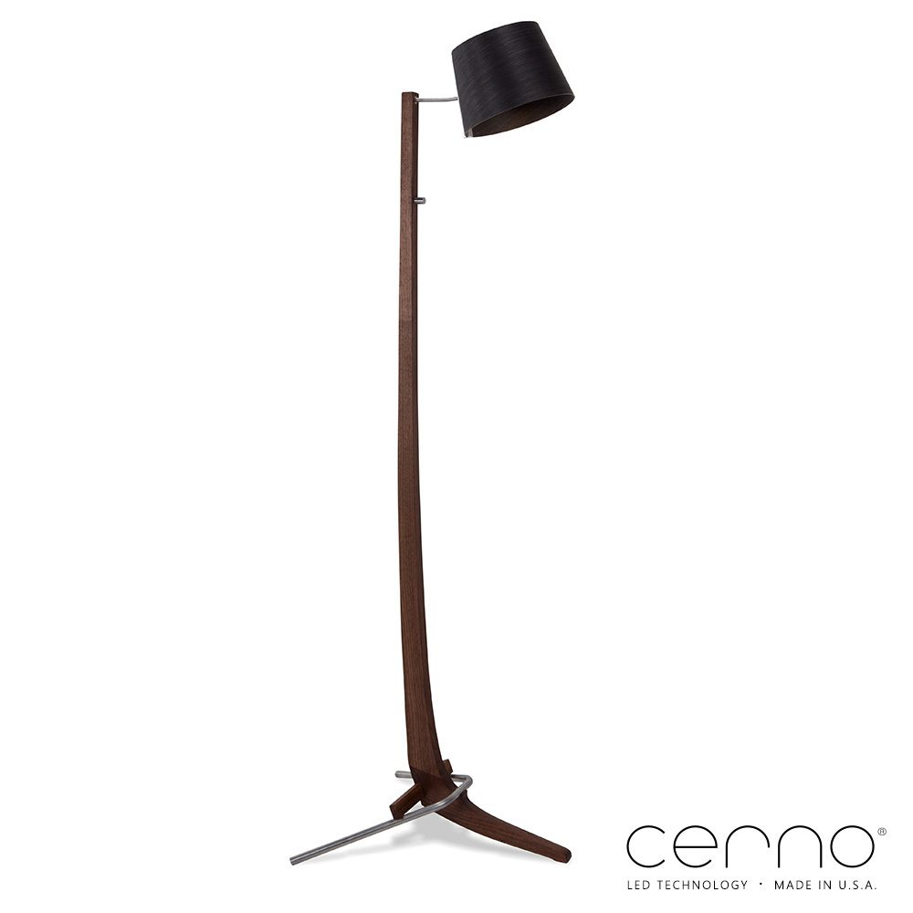 silva-led-floor-lamp1