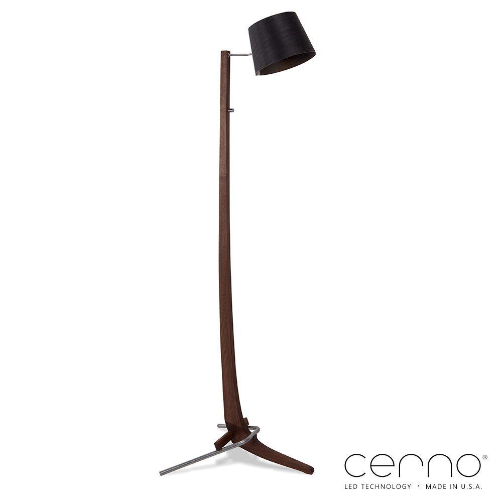 silva-led-floor-lamp1