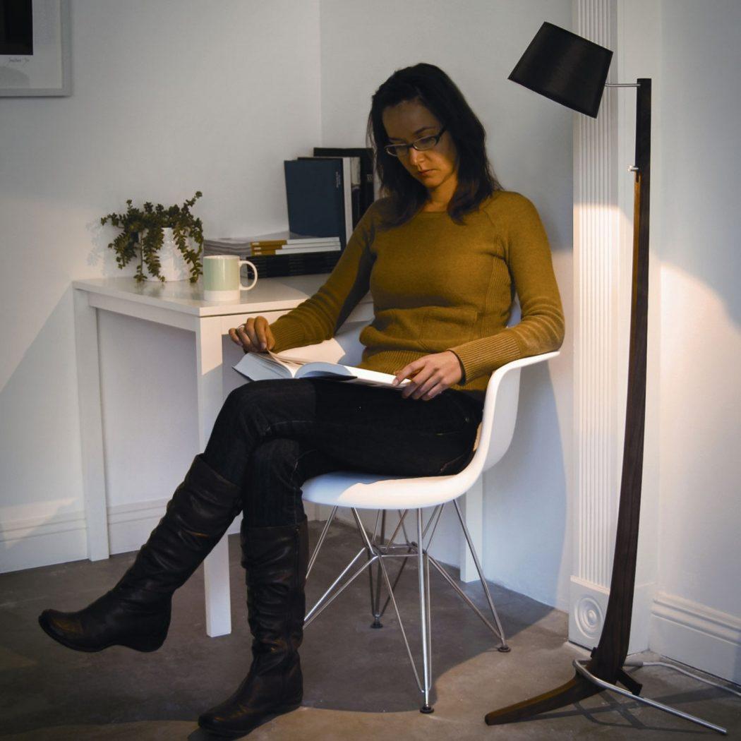 silva-led-floor-lamp2