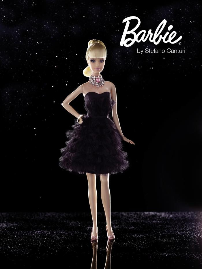 stefano-canturi-barbie-or-diamond-barbie1