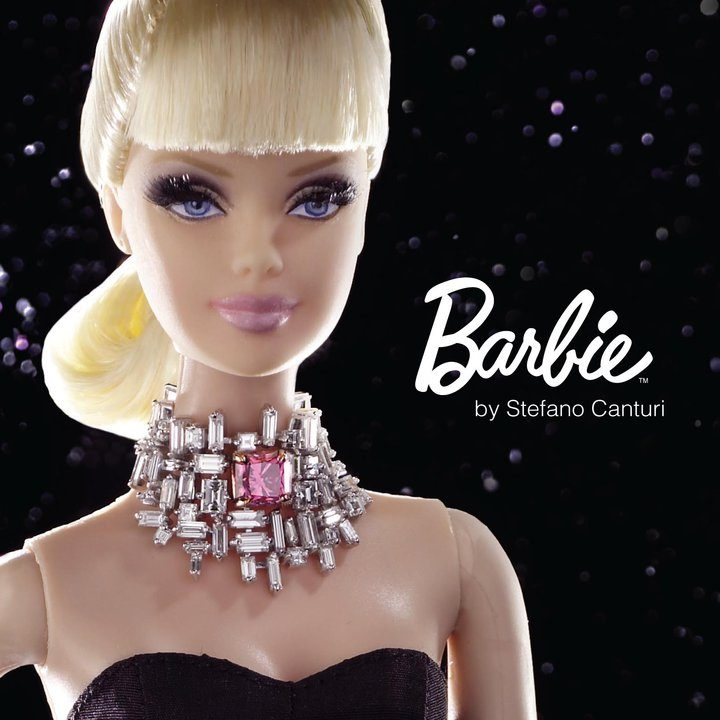 stefano-canturi-barbie-or-diamond-barbie2